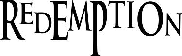 logo Redemption