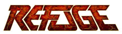 logo Refuge