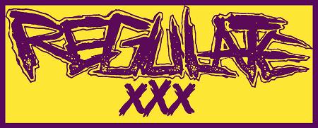 logo Regulate