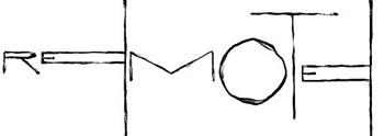 logo Remote