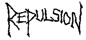 logo Repulsion