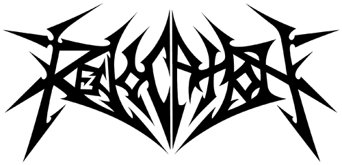 logo Revocation