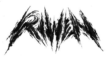 logo Riwen