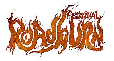 logo Roadburn