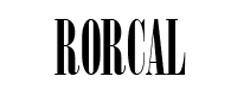 logo Rorcal