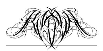 logo Rosetta