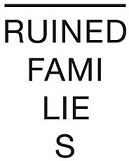 logo Ruined Families