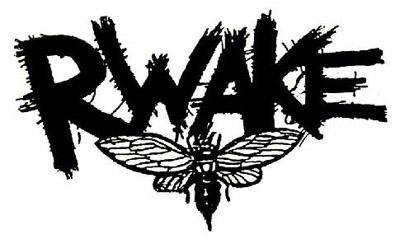 logo Rwake