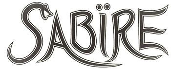 logo Sabïre