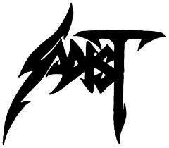 logo Sadist