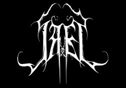 logo Sael