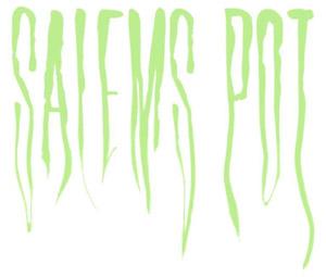 logo Salem's Pot