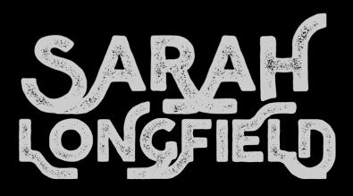 logo Sarah Longfield
