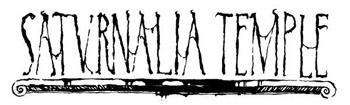 logo Saturnalia Temple