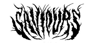 logo Saviours