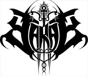 logo Scarab