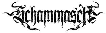 logo Schammasch