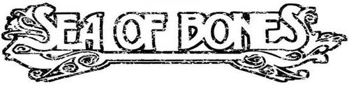 logo Sea Of Bones