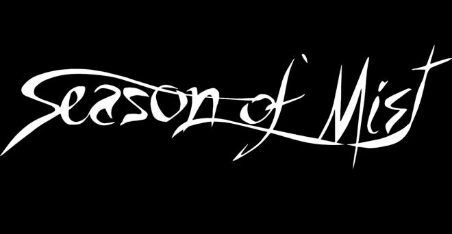 logo Season of Mist