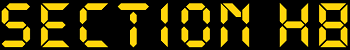 logo Section H8