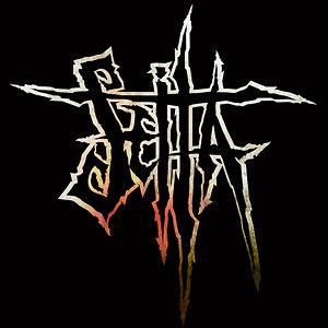 logo Seita
