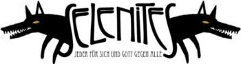 logo Selenites