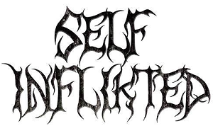 logo Self Inflikted