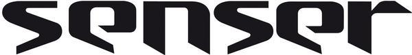 logo Senser