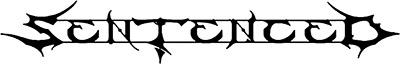 logo Sentenced