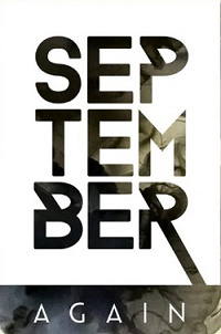 logo September Again