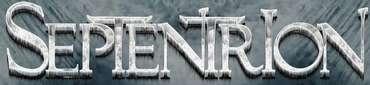 logo Septentrion
