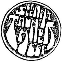 logo Sergeant Thunderhoof