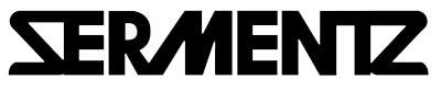 logo Serments