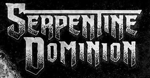 logo Serpentine Dominion