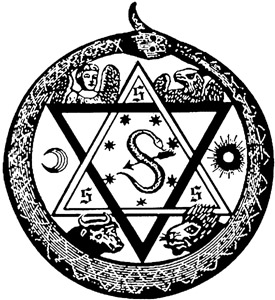 logo Seven Sisters Of Sleep