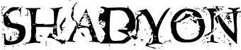 logo Shadyon