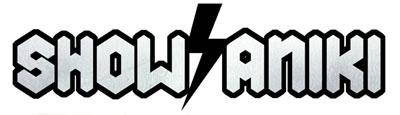 logo Show Aniki