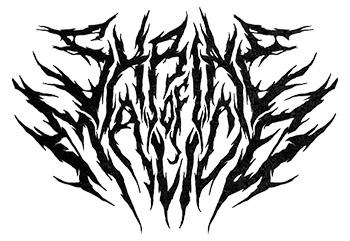 logo Shrine Of Malice