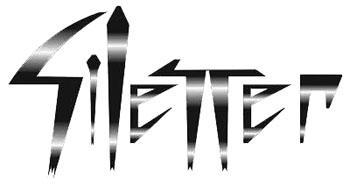 logo Silencer