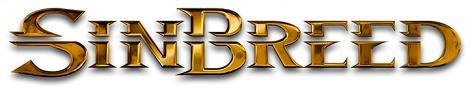 logo Sinbreed