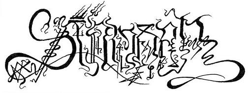logo Sinmara