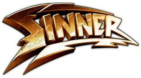 logo Sinner
