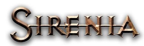 logo Sirenia