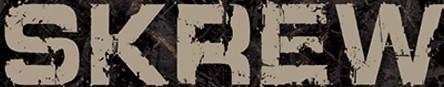 logo Skrew