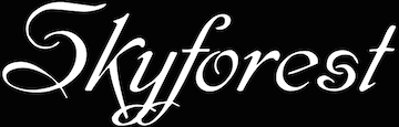 logo Skyforest