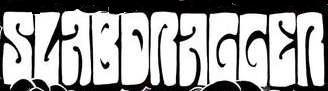 logo Slabdragger