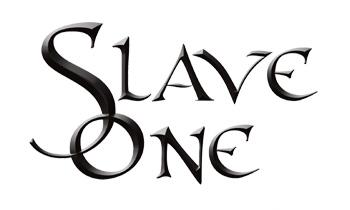 logo Slave One