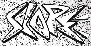 logo Slope