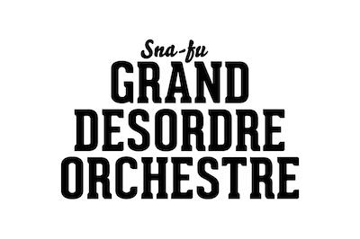logo Sna-Fu