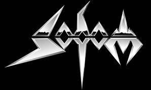 logo Sodom